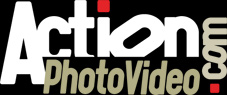 www.action-photo-video.com